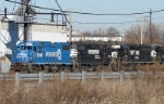 NS 5277